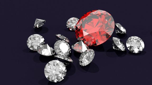 八千代市ダイヤモンド買取店