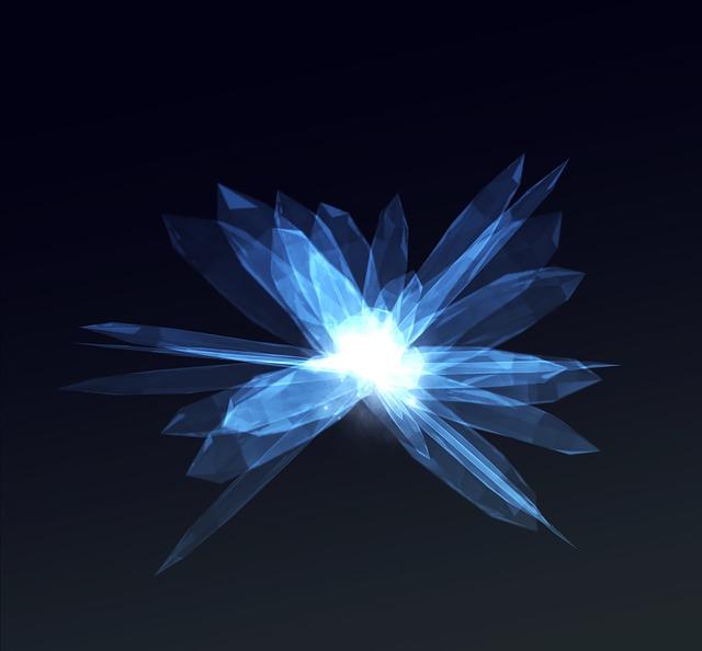 さくら市ダイヤモンド買取