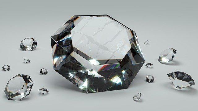 安中市ダイヤモンド買取