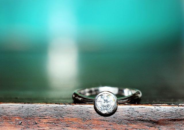 三鷹市ダイヤモンド買取