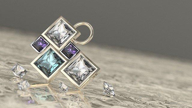 八王子市ダイヤモンド買取