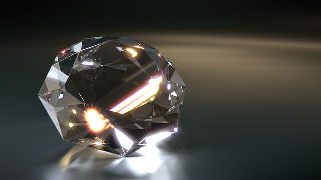 牛久市ダイヤモンド買取