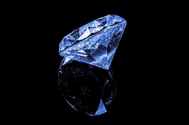 宇都宮市ダイヤモンド買取